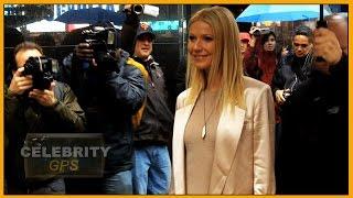 Gwyneth Paltrow set to testify against stalker