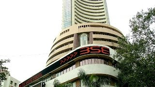 `Nifty plunges below 7,000, Sen$ex closes below 23,000 mark