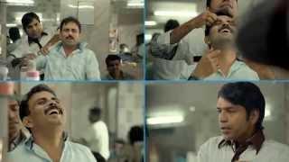 Telenor India - TVC    Commercial