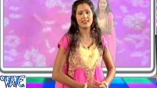 Saiya Aawa Na Rakh Leb Bhada Pe Bhatar    Odhniya Sawa Lakh ke    Ramdhari Kumar    Bhojpuri Hot Songs