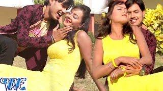 Aawa Aawa Dehiya Pe Chadh Ja    Raja Ji Ke Kora Me    Ankush Raja    Bhojpuri Hot Songs