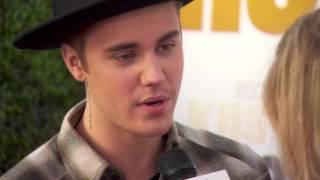 Hailey Baldwin and Justin Bieber Define Their 'Non-Exclusive' Relationship