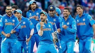 India vs Sri Lanka : Indian beat Sri Lanka by 69 runs