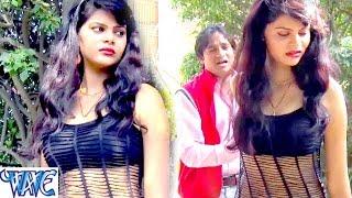Kaise Sahab Judai Ke Dardiya Gori - Suhagrat - Sandeep Suhana - Bhojpuri Sad Songs