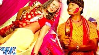 Bina Sajana Ke Holi Na Bujhai Ae Sakhi || Mixture Holi || Gajendra Sharma || Bhojpuri Holi Songs