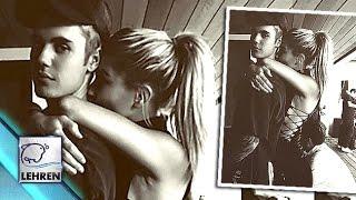 Justin Bieber Wants To Marry Hailey Baldwin