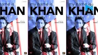 KJo and SRK go nostalgic on 6th anniversary of 'My Name Is Khan' | Kajol