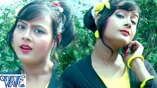 Tohara Chumma Ke Sawad || Devra Bhail Ba Deewana || Nirala Dubey || Bhojpuri Hot Songs