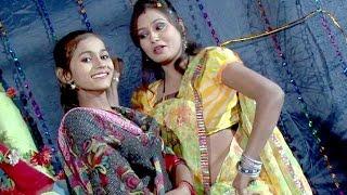Bhatar Gail Bade Hariyana - Devra Bhail Ba Deewana - Nirala Dubey - Bhojpuri Hot Songs