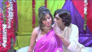 New Hot Bhojpuri Video Song || Kholiha Choliya Ke Bataam || Balamua Kick Maarela || Feat.Smita Singh
