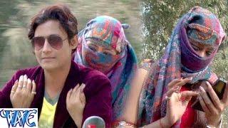 Maar Zamana Ke Bodhani Se || Devra Bhail Ba Deewana || Nirala Dubey || Bhojpuri Hot Songs