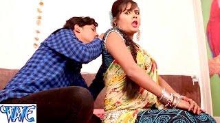Raja Ji Ratiya Me Choli Khole || Raja Ji Ke Kora Me || Ankush Raja || Bhojpuri Hot Songs