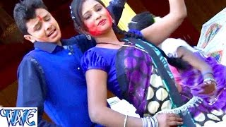 Bhaw Khaihe Jawan Bhaujai    Hala Hoi Holi Me    Shiv Kumar    Bhojpuri Hot Holi Songs