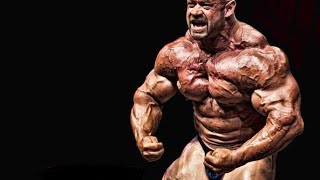 Bodybuilding Motivation - IMPOSSIBLE IS NOTHING