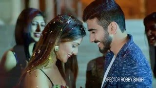 Photos of the new song 2020 punjabi video download mp4 hdvd9