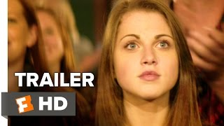Sand Castles Official Trailer 2 (2015) - Jordon Hodges, Anne Winters Drama HD