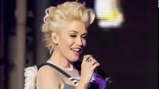Gwen Stefani Confirms 'Make Me Like You' is About Blake Shelton