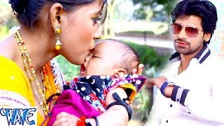Piya Chal Aawa Ho Laika Roata Tohar - Jawani Hang Karata    Rakesh Mishra    Bhojpuri Hot Song