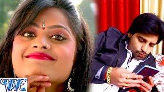 Hang Karata Jawani || Jawani Hang Karata || Rakesh Mishra || Bhojpuri Hot Song
