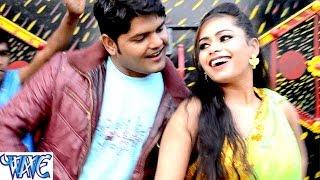Aail Fagun Mast Mahina Bhauji - Gulabbo Bune Bun Chuwaib - Ganesh Singh - Bhojpuri Hot Holi Songs