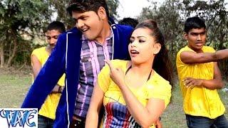 Gulabbo Bune Bun Chuwaib || Gulabbo Bune Bun Chuwaib || Ganesh Singh || Bhojpuri Hot Holi Songs