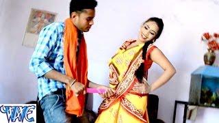 Lahunga Uthake Bhitari Ragade || Gulabbo Bune Bun Chuwaib || Ganesh Singh || Bhojpuri Hot Holi Songs