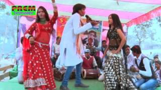 New Bhojpuri Hot Holi Song || Raja Holi Me Hal Mor || Chunnu Raj