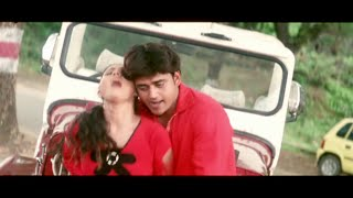 New Bhojpuri Hot Songs | Tani Dheere Dheere | Ravi Kishan