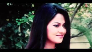 Bhojpuri Video 2016 || HUM INTEZAR KARILE || KURBAANI || Sudip Pandey