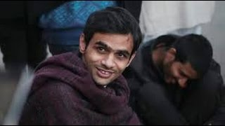 JNU Student Umar Khalid To Surrender