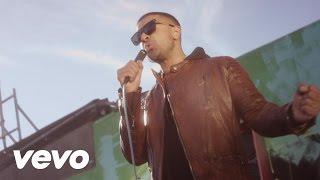 Jay Sean - Make My Love Go ft. Sean Paul