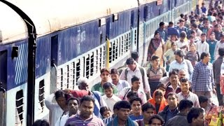 Railway Budget 2016-17: Passengers want fares to be unchanged