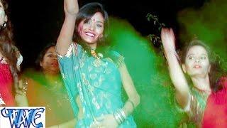 Devra Rangawa Se Rangela Dhodhiya || Swagat Ba Holi Me || Babu Loha Singh || Bhojpuri Holi Song