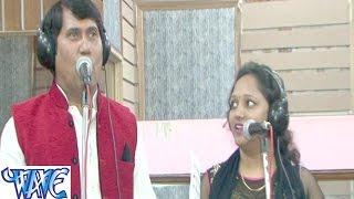 यु   पी   बिहार के होली - Vijay Lal Yadav का - New