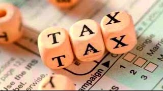 Budget 2016-17: Salaried class awaits relief in Income Tax slab