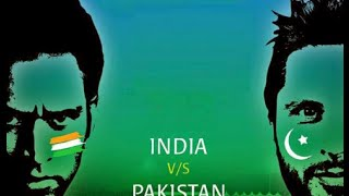 Asia Cup 2016 | Match 4 India vs Pakistan  Preview | Asia Cup 2016