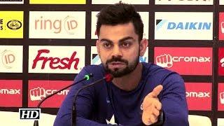 IND vs PAK Asia Cup: Virat Targets Pakistan Team