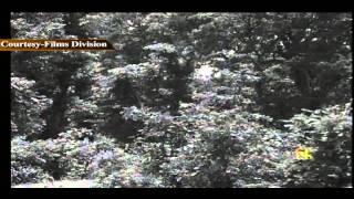 Chandra Shekhar Azad Documentary