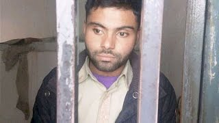 Pakistani Fan of Virat Kohli granted bail