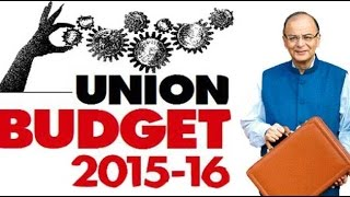 Union Budget 2016-2017: Allocations in Urban development sector