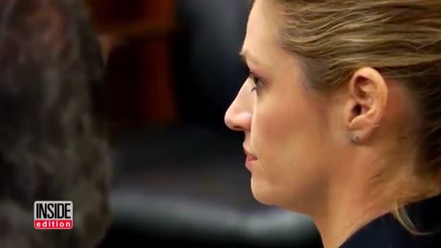 Man Explains in Court How He Filmed Erin Andrews Naked in Her Hotel Room