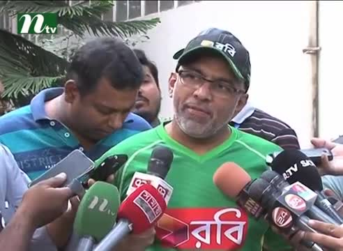 Bangladesh faces Pakistan for 2016 Aisa cup in unannounced final