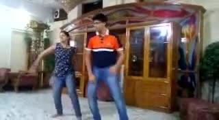 My Choreography part-2 yo yo jack