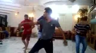 My Choreography part-3