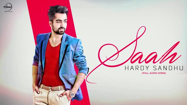 download audio song naa ji naa by hardy sandhu