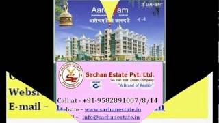 Best 3 BHK Flats in Haridwar +91-9582891007/8