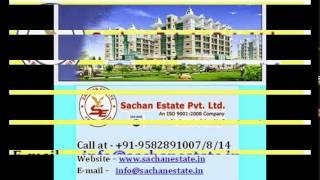 Best Residency in Haridwar Near Patanjali 9582891007