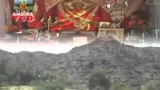 Hanuman Singh Inda - Feri Deta Deta Jai Bolo - Mata G Bhajan - Super Hit - Most Popular