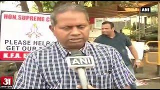 Vijay Mallya row: Kingfisher employees demand outstanding dues