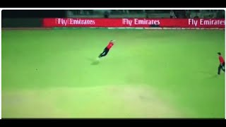 England Vs Sri lanka ICC World T20 2016 England goes to semis